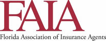 Florida Association of Independent Agents