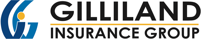 Gilliland Insurance Group homepage